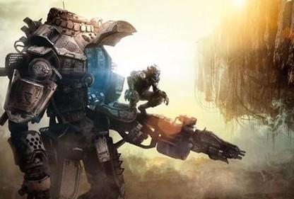 美媒:《泰坦陨落》发布或助推Xbox One销量激增 中的图片